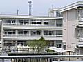 泉高等学校